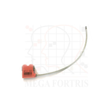 mclz 5mm cable seal